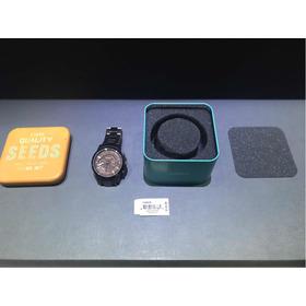 Relógio Fóssil Fs 4608