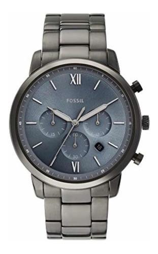 relógio fóssil fs 5581