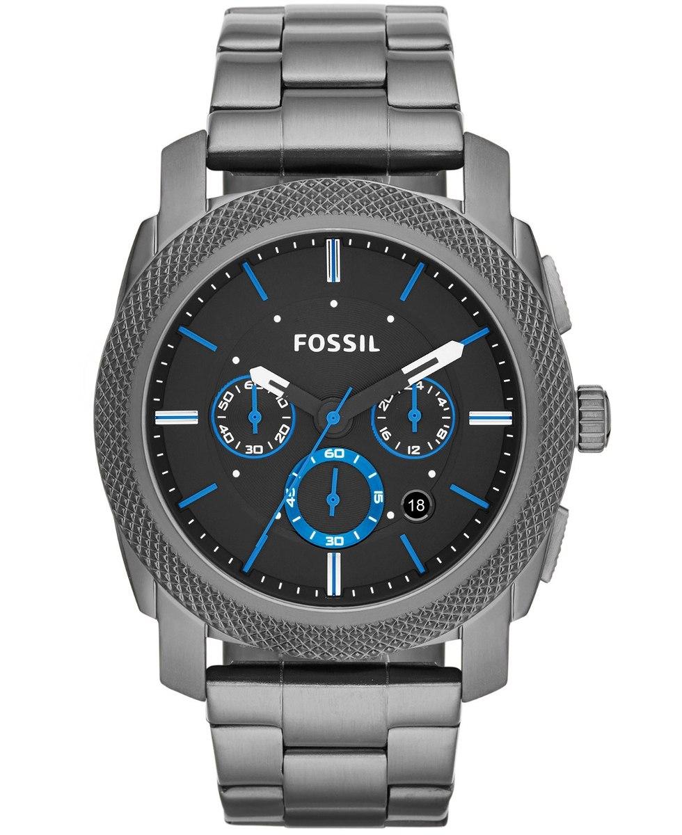 36ed80b2070 relógio fossil fs4931. Carregando zoom.
