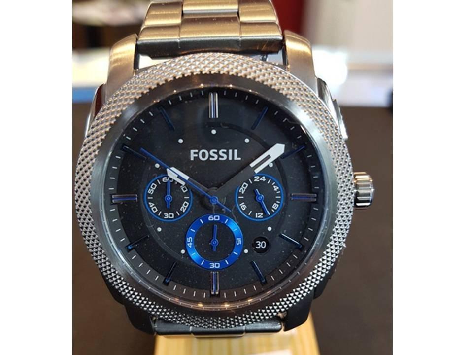 7661ac60205 relógio fóssil fs4931 - original. Carregando zoom.