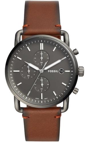 relógio fossil - fs5523/0cn
