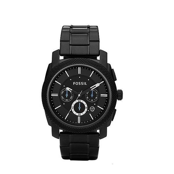058dc31dec999 Relógio Fóssil Masculino Fs4487 8pn - R  793,64 em Mercado Livre