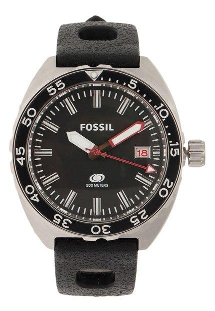 0a8a3c3981b Relógio Fossil Masculino Fossil Fs5053 8pn - Loja Oficial - R  699 ...