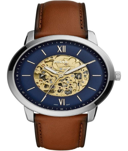 relógio fossil - me3160/0kn