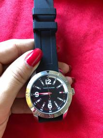 25c415ff2 Relógio Michael Kors Várias Cores Preço Real!!! - Relógios De Pulso ...