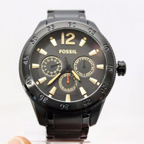relogio fossil mod. bq2173 - original