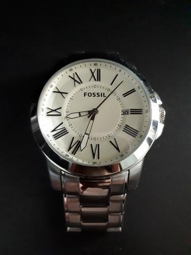relogio fossil - original