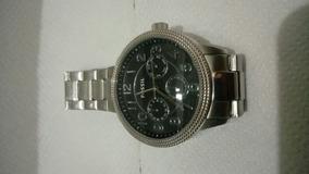 fcd6a57ff6d6 Relogio Estados Unidos - Relógios no Mercado Livre Brasil