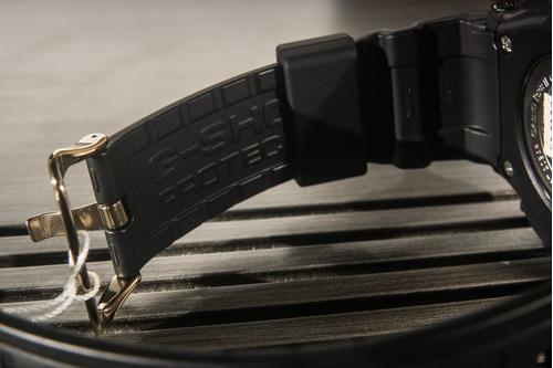 relógio g shock g 9300 mudman bussola solar g-9300gb origina