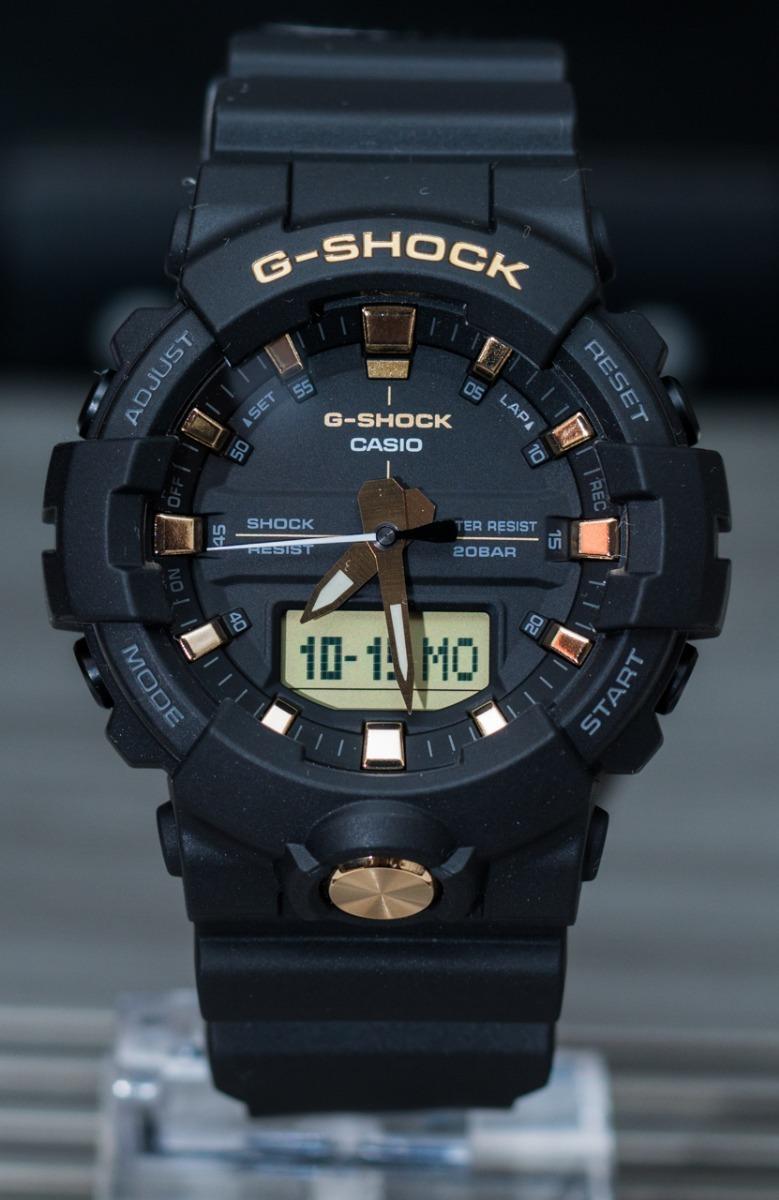 8a34181be23 relógio masculino sanda militar grande tipo g-shock brinde. Carregando zoom.