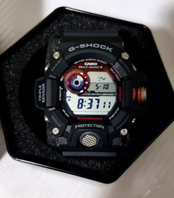 38e0938c9295 Relogio Satelite Wave - Relógio Casio no Mercado Livre Brasil