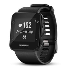 Relógio Garmin Forerunner 35 Com Gps/frequência Cardíaca