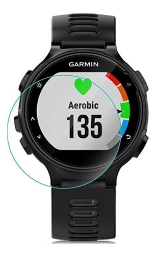 relógio garmin forerunner 735xt triathlon grátis película