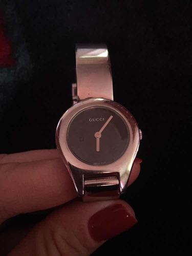 relógio gucci 6700l