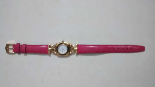 relógio  gucci feminino