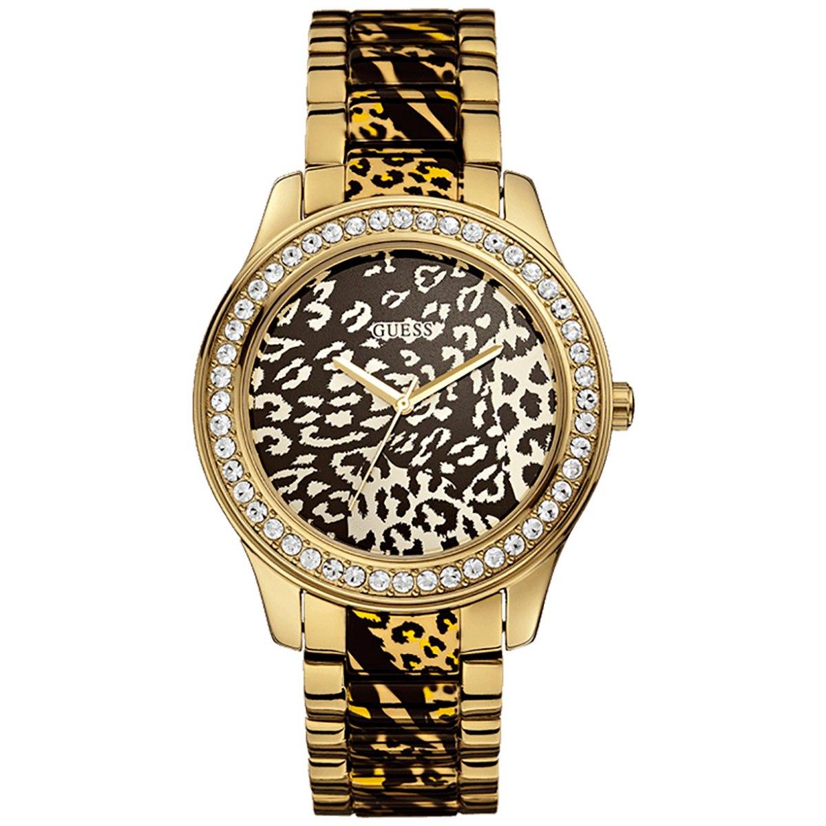 2e2ff483432 Relógio guess feminino lpgsda em mercado livre jpg 1200x1200 92538lpgsda1  relogio guess