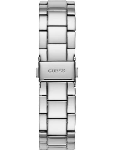 relógio guess feminino limelight 92686logdna4 - w1069l1