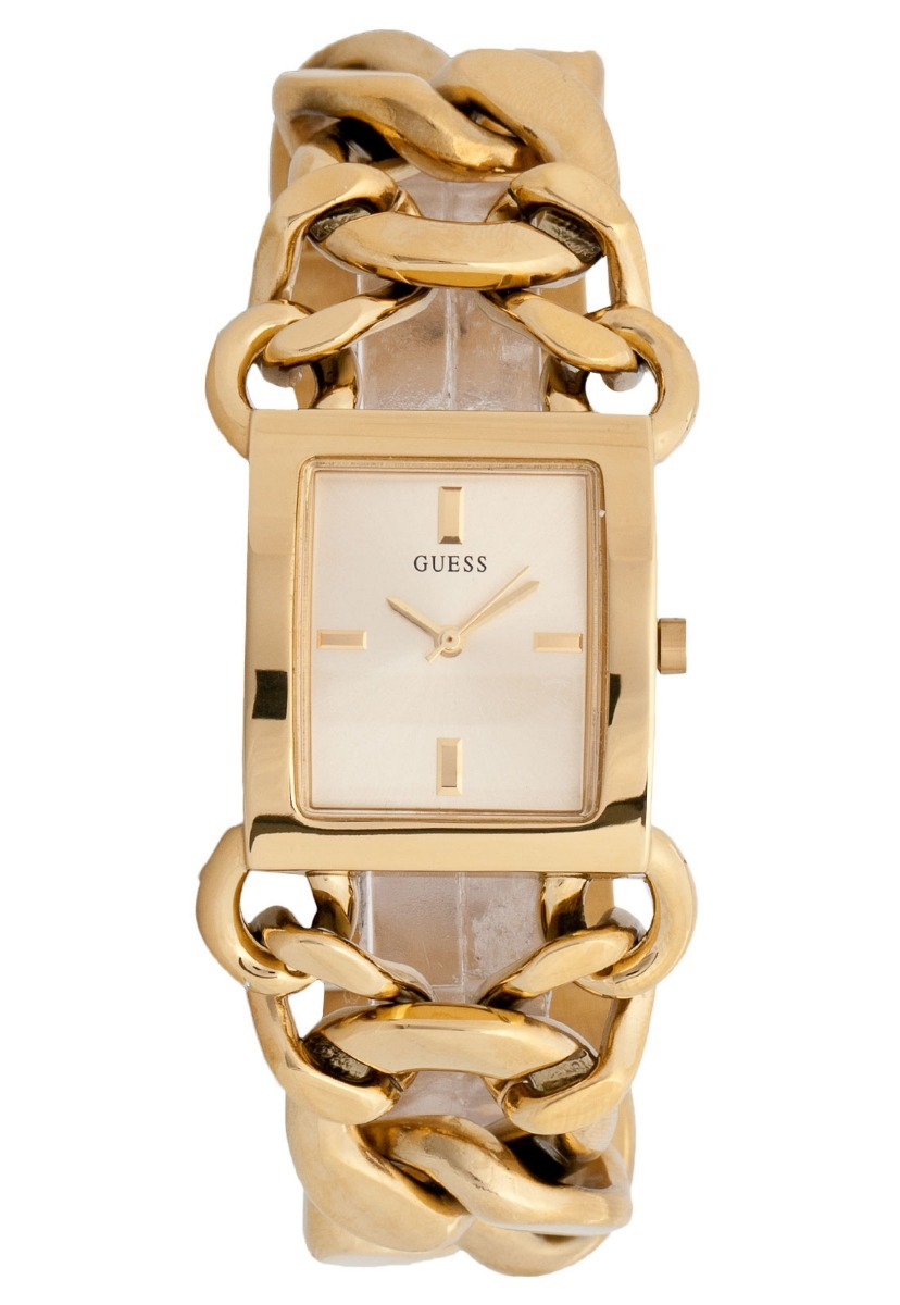 c024f7800d7 Relógio guess feminino quadrado dourado lpgtda ibi carregando zoom jpg  828x1200 Relogio dourado guess