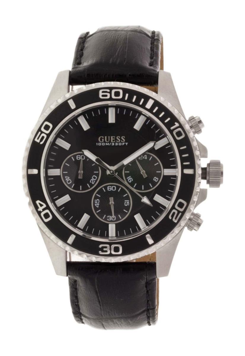 b1e6aaa74d0 Relógio guess masculino de por carregando zoom jpg 827x1200 Relogios guess  masculino