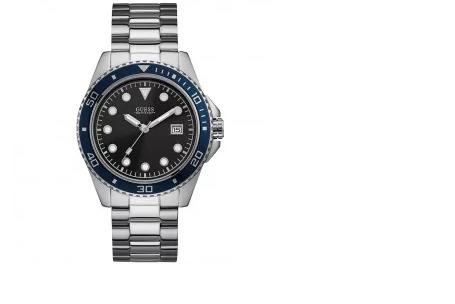9fbc4a1886e Relógio Guess Masculino 92675g0gsna1 0 - R  799