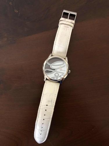 relógio guess original- coleção especial do 25º aniversário