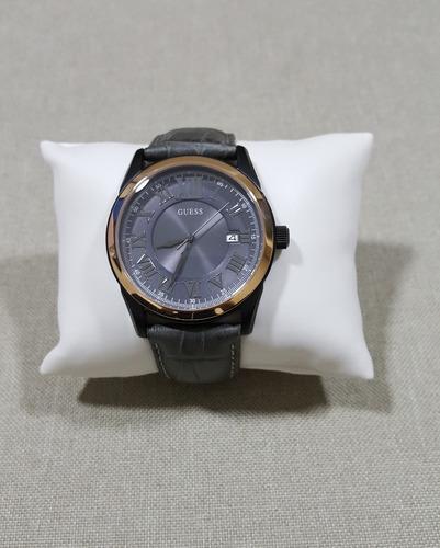 relógio guess w10613g1