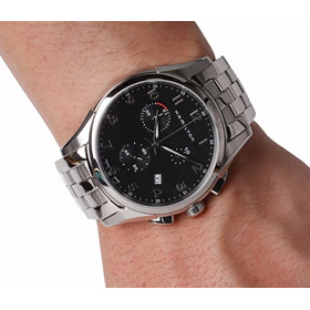 Relógio Hamilton Jazzmaster