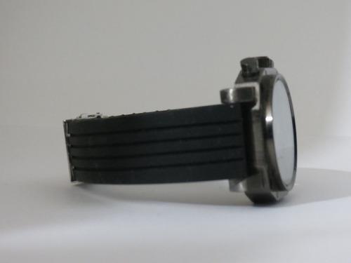 relógio importado barato v6