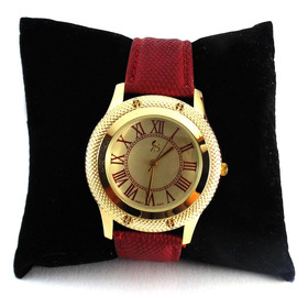 Relógio Importado Feminino