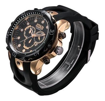 relógio importado masculino