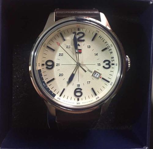 relógio importado tommy hilfiger 1791102