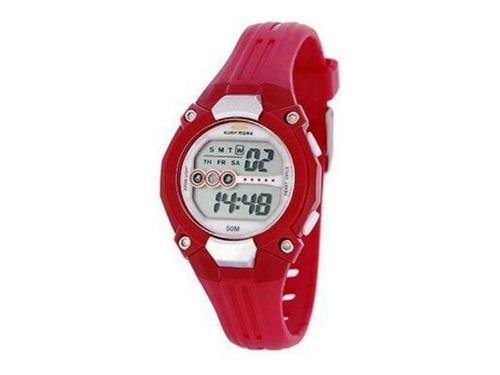 relógio infantil digital original prova dagua 6550491f vm