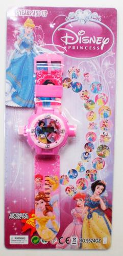 relógio infantil pulso