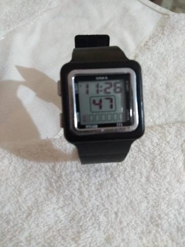 relógio infantil sinka wr30m
