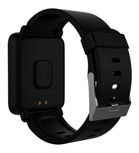 relógio inteligente colmi m28
