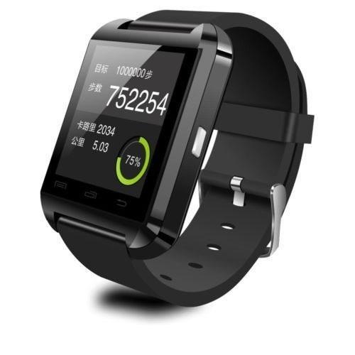 relogio inteligente smartwatch mi band bluetooth moto 360