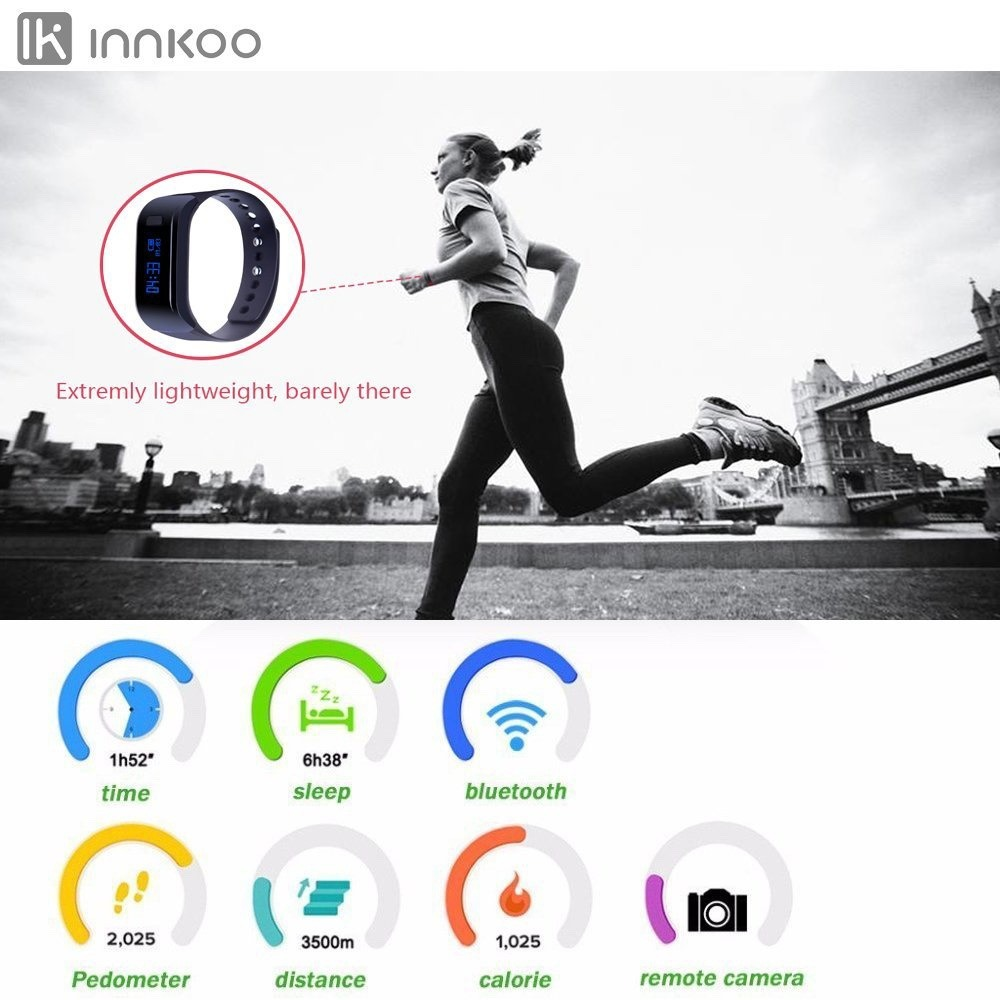 7a3c976fd51 relogio inteligente whatsapp feminino android iphone motog x. Carregando  zoom.