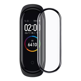 Relógio Inteligente Xiaomi Mi Band 4 Original Watch+película