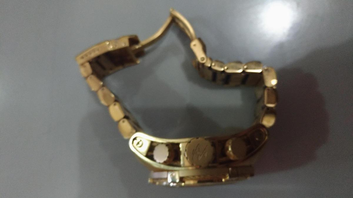 e948a54984d Relógio Invicta 12763 Zeus Bolt Original Com Nota. - R  3.000