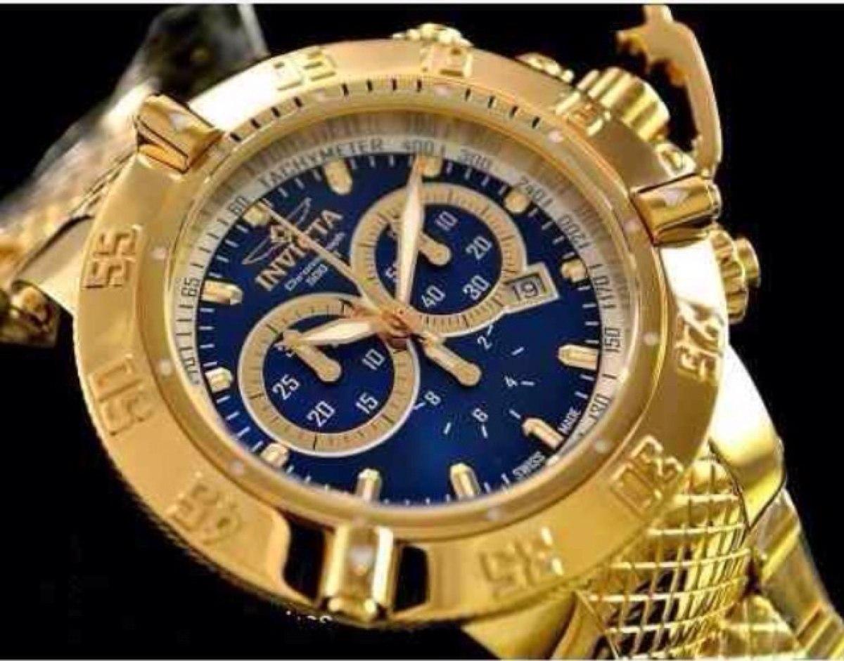 dec0d04ce20 relógio invicta 14501 subaqua noma 3 original frete grátis. Carregando zoom.