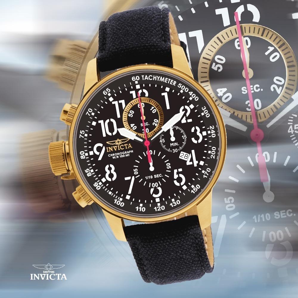 ed651a56ba2 relógio invicta 1515 original. Carregando zoom.