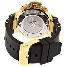 a9a188c6376 Relógio Invicta 15802 Subaqua Noma 3 Original - R  543