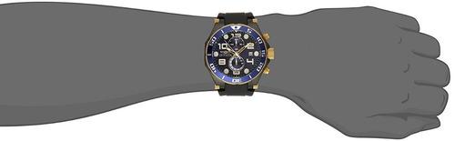 relógio invicta  17814 pro diver  original