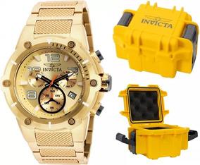 5594634a2 Relogio Swiss Gucci - Relógios De Pulso no Mercado Livre Brasil