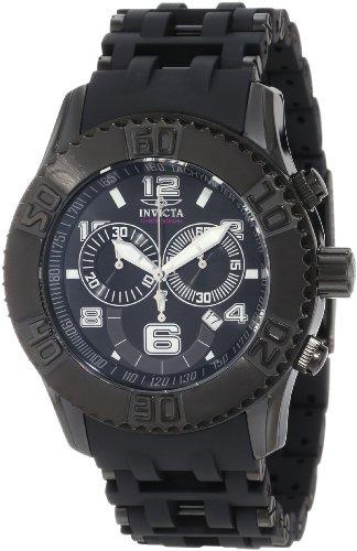 036e0ef8638 Relogio Invicta 6713 Sea Spider Collection - R  499