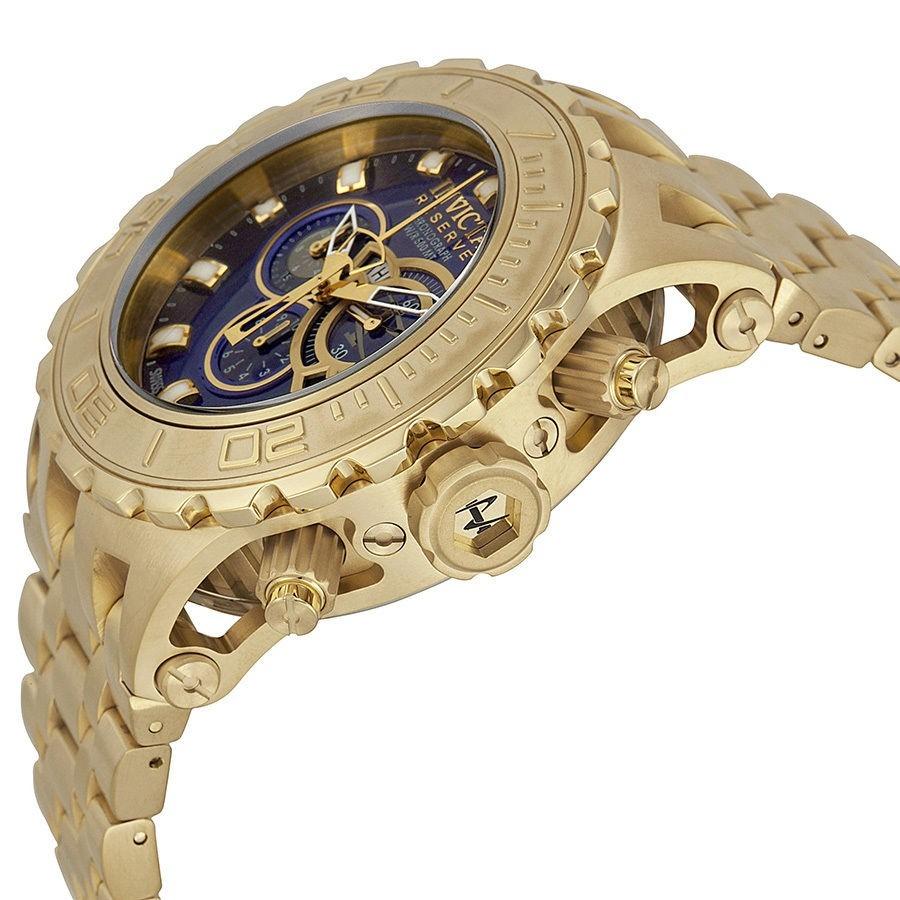 780d158f79e relógio invicta 6902 subaqua specialty original frete grátis. Carregando  zoom.