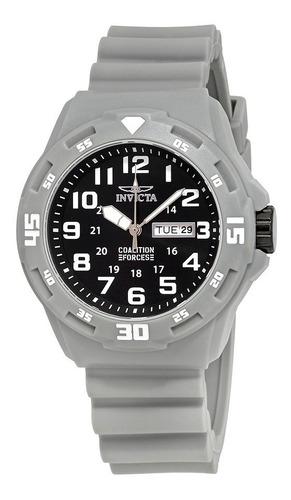 relógio invicta coalition 25325 masculino importado original