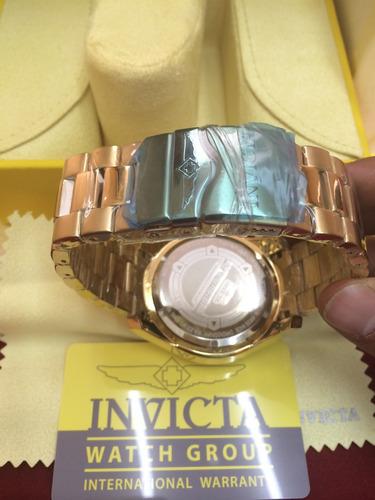 551512cb84b relógio invicta excursion reserve 6469 completo frete grátis. Carregando  zoom.
