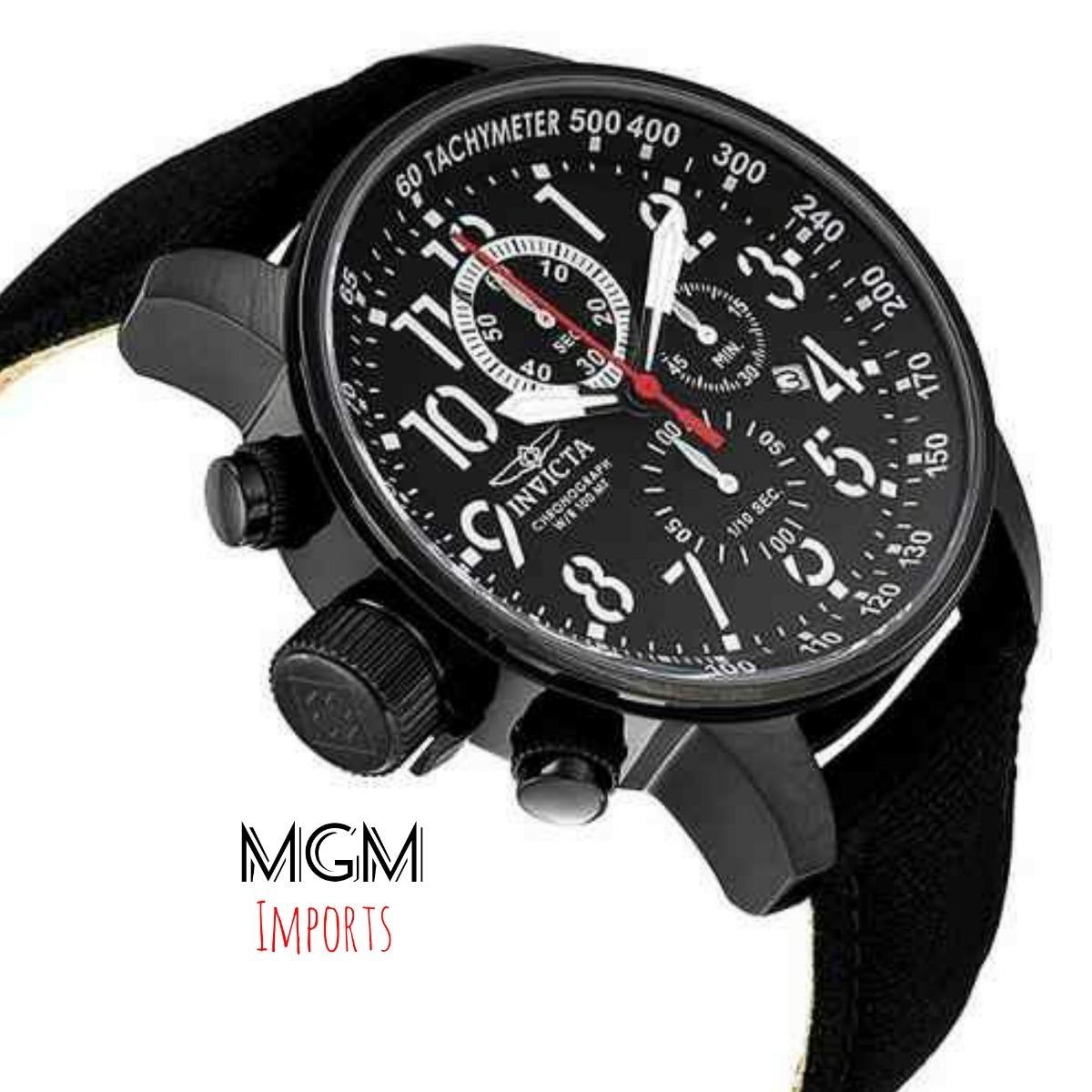 85bc71a308e Relógio invicta force masculino original carregando zoom jpg 1200x1200  Invicta 1517 force collection