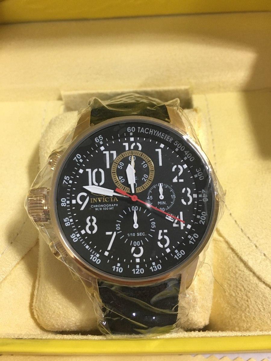 d62e159b636 relógio invicta force collection 1515 original 12x s juros. Carregando zoom.